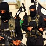 Source: Palestinian Authority Arrests Dozens of Islamic State Loyalists in West Bank