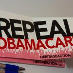How Long Will It Take To Repeal Obamacare?