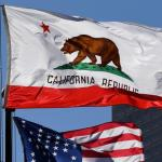 Out-of-state conservatives are some of Calexit's biggest fans