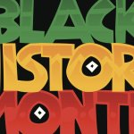 The Root Mag: This Black History Month Might Be the Last, Let's Mock and Shame White People