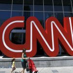 Timed for Trump: CNN Suddenly Beefs Up Investigative Reporting, With Leftist Advisers