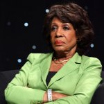 VIDEO: Maxine Waters admits lying to get Social Security card
