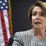 VIDEO: Nancy Pelosi suffers brain freeze while talking about 'truth'