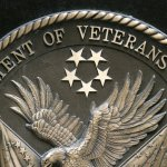 Government Union Work Jumps Ahead In Line For Care At Veterans Affairs
