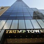 Pentagon Is Probably Going To Have To Rent Space In Trump Tower