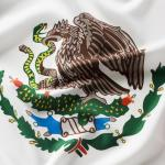 Mexico earmarks $50 million for illegals Lawyers in U.S.