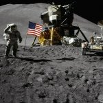Trump Makes NASA Add Astronauts To Moon Mission, Could Save $10 Billion