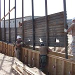Homeland Security Posts Bid Notice For Design Of Great Mexico Border Wall