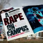 Rolling Stone's UVA Rape-Hoaxer Must Comply With Frat's Subpoena