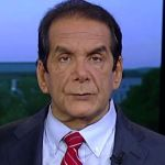 Krauthammer: Rand Paul Is Right, 'This Is…Obamacare Lite' (VIDEO)