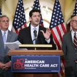 Paul Ryan: If We Can't Pass My Bill The 'System Is Going To Collapse' (VIDEO)