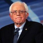 Bernie Sanders Meets With Enviro Group Tied To Convicted Rapist