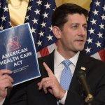 Beyond Obamacare: Restore Free Enterprise