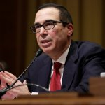 Mnuchin: We Are Ready 'Now' For Tax Reform