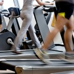 University Gym Hides Scales In Effort To Improve Body Image