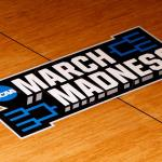 BRACKET OF SHAME: Which March Madness School Is The Biggest Anti-Free Speech Dump?
