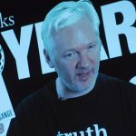 WikiLeaks Claims 99 Percent Of Its CIA Documents Not Yet Released