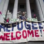 More Than 4,300 Refugees Have Arrived In The US Since Judge Blocked Trump's Travel Ban