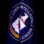 Report: WikiLeaks CIA Dump More Significant Than Snowden Leaks