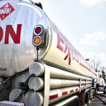 Exxon Dramatically Expands Shale Oil Production In North Dakota And Texas
