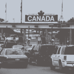 Canadian Border Patrol Union Says Border Like 'Swiss Cheese'