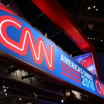 Trump Effect? Poll Shows CNN Brand Plummeting