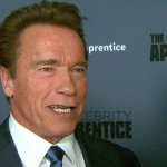 Trump Slams Arnold After Leaving 'Celebrity Apprentice': You Were 'Fired'