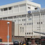 Judge Awards Vet $2.5 Million In Malpractice Suit Against Troubled Phoenix VA