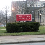Ohio State Students Demand More 'Safe Spaces' For Dialogue