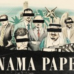 FLASHBACK: Panama Papers Reveal Clinton's Kremlin Connection