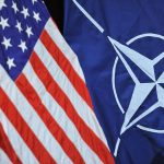NATO Spending Estimates Find US Is Still Footing Much Of The Bill