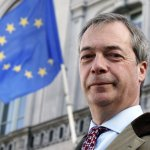 Nigel Farage: The European Union is Dying Before Our Very Eyes (VIDEO)