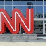 The Bunker Mentality Of The Mainstream Media