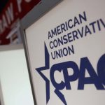 Dems Start CPAC Of Their Own To Fight Trump