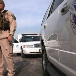 Sheriff: Border Enforcement Is Best Way To Stop Drug Problems In Local Communities