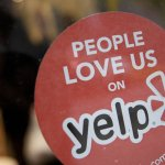 Yelp To Out Businesses With No Gender-Neutral Bathrooms
