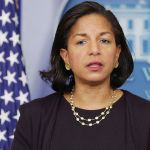 'NECESSARY' — Rice Admits To Unmasking 'US Persons' In Intelligence Reports (VIDEO)