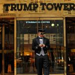 Donald Trump's First 100 Days Have Been Rough – For His Real Estate