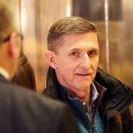 Pentagon joins intensifying probe of former Trump aide Flynn
