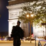 The ISIS Paris Shooter Had Long History Of Radicalism And Violence