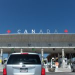 Number Of Illegals Entering Canada In March Triples From January