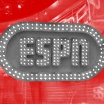How Liberal Politics, Including Obamacare, Hurt ESPN