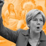 Jake Tapper quotes member of the Cherokee nation on Elizabeth Warren: '…she is not a Cherokee citizen'