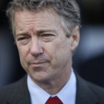 Rand Paul: GOP Leadership 'Bit Off More Than They Could Chew' With Health Care