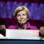 VIDEO: Media Research Center Scalps Elizabeth Warren