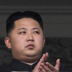 North Korea Freaks Out After The Wall Street Journal Calls For 'Regime Change'