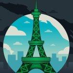 Trump's EPA Chief Calls Paris Agreement Raw Deal For US Citizens