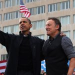 Bruce Springsteen: 'I Was a Stone-Cold Draft Dodger'