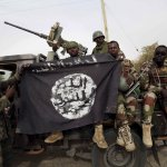 Boko Haram Expected To Quadruple Use Of Girls In Suicide Attacks This Year