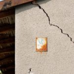 The MOAB Hit Afghanistan So Hard It Cracked Buildings In Neighboring Pakistan
